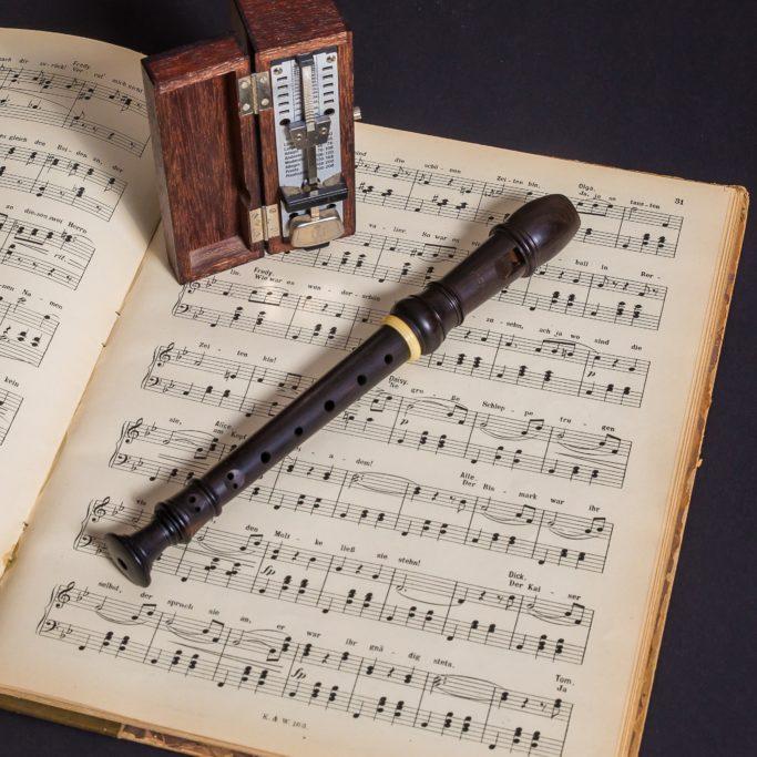 book-composition-flute-music-221563