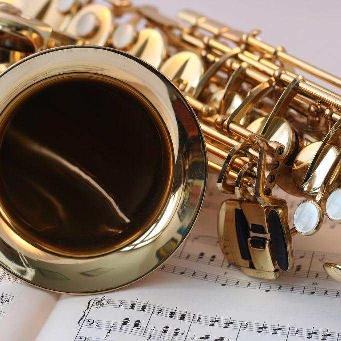 brass-classic-classical-music-close-up-45243 (1)