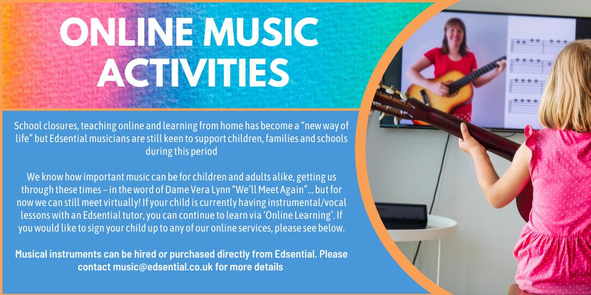 online music activities (5)