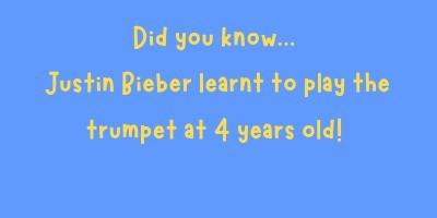 Brass fact
