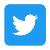 Follow us on Twitter...